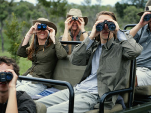safari-picture-9